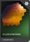 REQ Card - Clockwork.png
