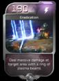Blitz Eradication.png