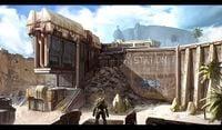 H2A Stonetown Concept Back.jpg
