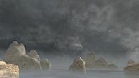 H2 Ascension Skybox.png