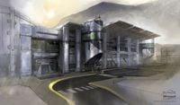 H3ODST KikowaniStation Exterior Concept.jpg