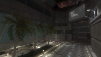 H3ODST MombasaStreets Loadscreen.png