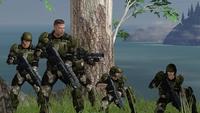 H3 Marine Squad.png
