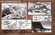 H3 Voi DesignSheet Concept 1.jpg