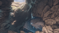H4-SO-Location-Warrens-02.png
