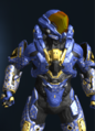 H5-Waypoint-Rogue.png