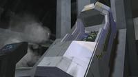 HCE - Screenshot - Cryo pod 01.png
