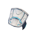 HTMCC H3 Knight LShoulder Icon.png