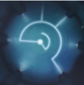 Halo CEA Terminal Unknown Glyph.png