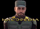 Halopedia Logo Mendez.png