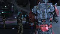 Haloreach - Reentry Unit.jpg