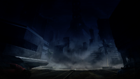 MCC H2A Background.png