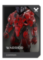 REQ Card - Armor Warrior.png