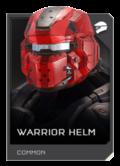 REQ Card - Warrior Helm.png