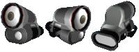 H3-SpottingScope.png