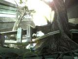H3 TheLostCity Courtyard 3.jpg