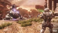 H5-EnemyLines-WraithCombat2.jpg