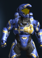 H5-Waypoint-Nomad-UNCHAINED.png