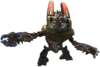 HReach-GruntMajor.png