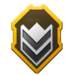 HTMCC Tour5 Corporal Rank.png