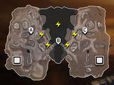 HW2 - Badlands-Map.png