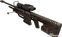 Halo-3-rearsniperrifle.jpg