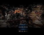 Halo3 panoramaC 001-1-.jpg