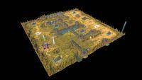 Labyrinth3D.jpg