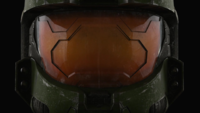 Master Chief Collection - Mark VI helmet.png