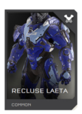 REQ Card - Armor Recluse Laeta.png
