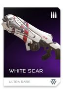 REQ card - White Scar.jpg