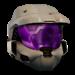 H3 Purple Visor Icon.png