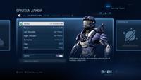 H4 - Armor permutation menu (Xbox 360).png