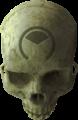 HR Custom Firefight Skull 3.png