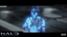 HTMCC HCEA Achievement Skulltaker Halo: CE: Mythic achievement art