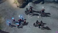 HW2 (Brute) Grunt Squads comparison.png