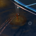 HW2 Jerome with Alt hero Icon.png