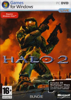 Halo 2 box art (PC).jpg