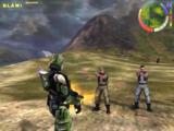 PXH MicrowaveGun Screenshot 3.png