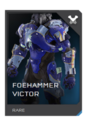REQ Card - Armor Foehammer Victor.png