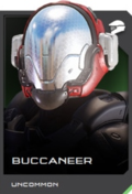 REQ Card - Buccaneer.png