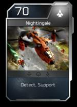 Blitz Nightingale.png