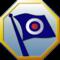 Flagcarrierkill Medal.png