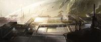 H4 Adrift LoadingBay Concept.jpg