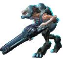 H4 profile - JackalSniper.png