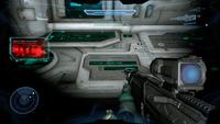 H5G-BlueTeam-MissionIntel5.png