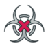 """Icon for the """"Somebody Call For An Exterminator"""" Spartan Company Game Mode Commendation."""