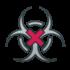 H5G-SpartanCompanyGameModeCommendation-SomebodyCallForAnExterminator.png