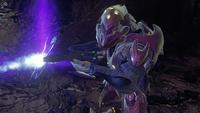 H5G - Zealot Assassin 2.png