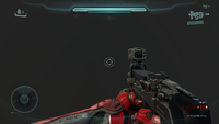 H5G SMG COG sight1.png